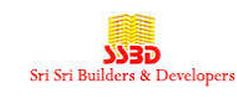 Sri Sri Builders & Developers