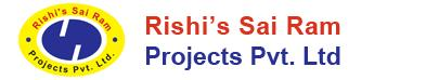 Rishi's Sai Ram Projects Private Limited