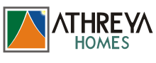 Athreya Homes Private Limited