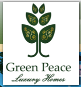 Green Peace Luxury Homes LLP