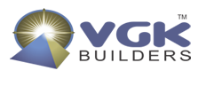 VGK Builders Pvt Ltd