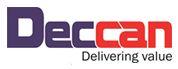 Deccan Estates Ltd