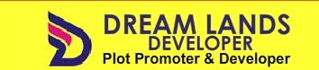 Dream Lands Developer