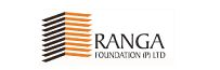 Ranga Foundation (P) Ltd