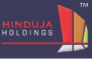 Hinduja Holdings (P) Ltd.