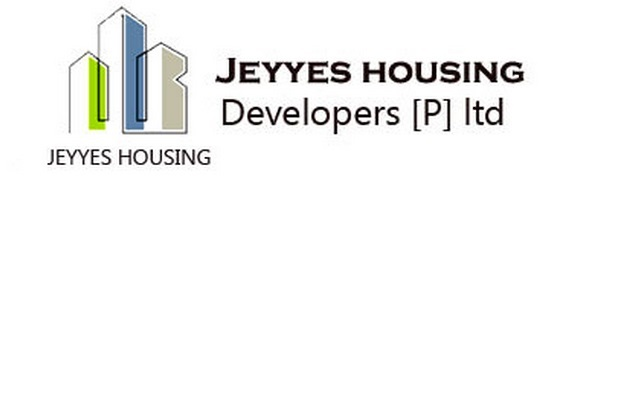 Jeyyes Housing and Developers