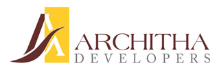 Architha Developers