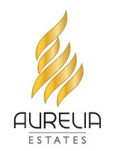 Aurelia Estates
