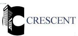 Crescent Constructions