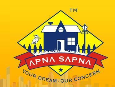 Apna Sapna