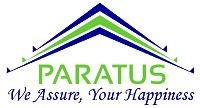 Paratus BuildCon Private Limited