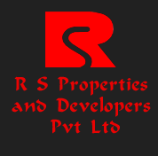 R S Properties & Developers Pvt Ltd