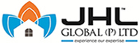 JHL Global Pvt Ltd