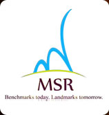 MSR Dwellings Private Limited