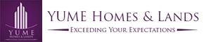 Yume Homes Homes & Lands