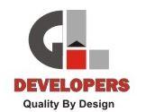 GL Developers