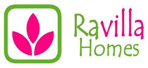 Ravilla Homes