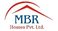 MBR Homes Private Limited