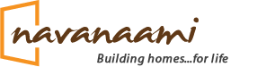 Navanaami Projects Private Limited