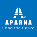 Aparna Constructions and Estates Private Limited