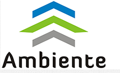 Ambiente Construction Private Limited