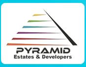 Pyramid Estates & Developers