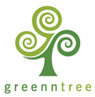 Green Tree Homes