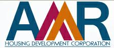 AMR Housing Development Corporation
