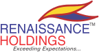 Renaissance Holdings & Developers (P) Ltd