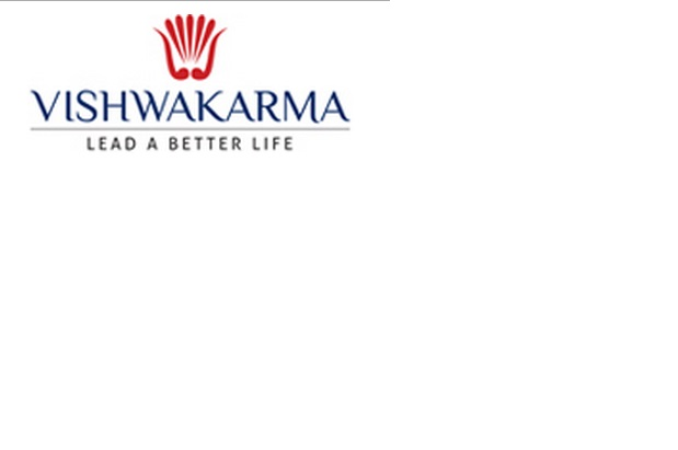 Vishwakarma Real Estates & Constructions (I) Pvt Ltd