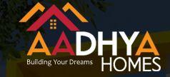 Aadhya Home
