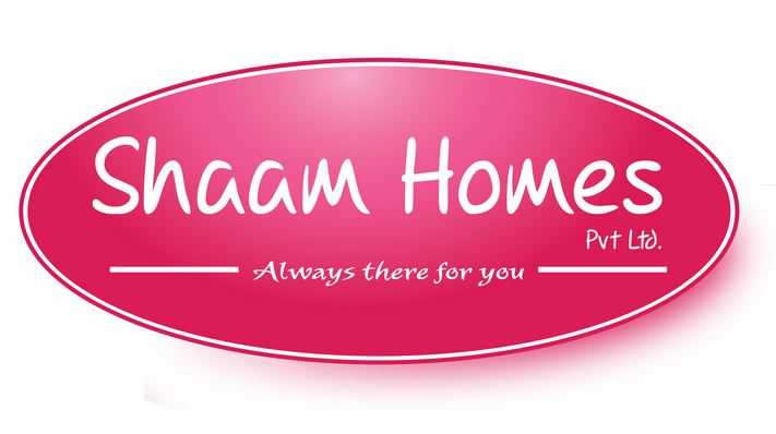 Shaam Homes Private Limited