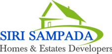 Siri Sampada Homes & Estates Developers