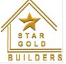Star Gold Properties