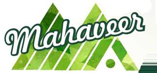 Mahaveer Associates