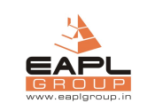 EAPL Group