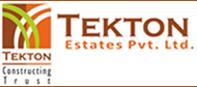 Tekton Estates
