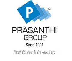 Prasanthi Group