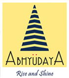 Abhyudaya Developers Private Ltd