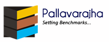 Pallavarajha Properties Private Limited