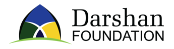 Darshan Foundation