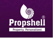 Propshell Business Solutions Pvt. Ltd
