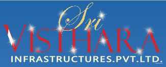 Sri Visthara Infrastructures Pvt Ltd