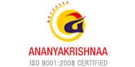 Ananyakrishnaa Constructions