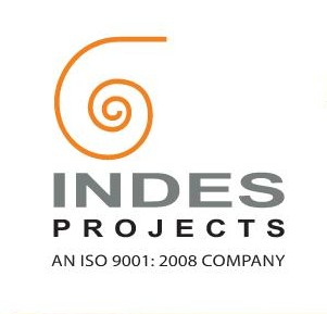 Indes Projects (India) Private Limited