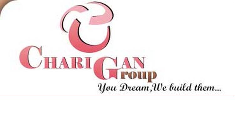 Charigan Group